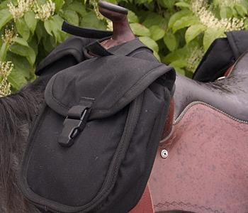 bag_cashel_small_horn_saddle_trail_sbhbsii.jpg