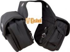 bag_rear_saddle.jpg