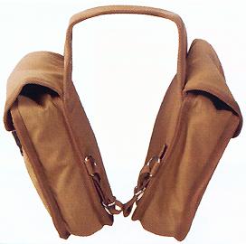 bag_standard_saddle.jpg