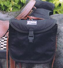 bag_standard_saddle_action.jpg