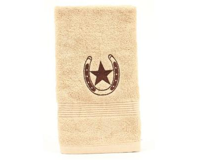 bath_mf_handtowel_horseshoe_tan