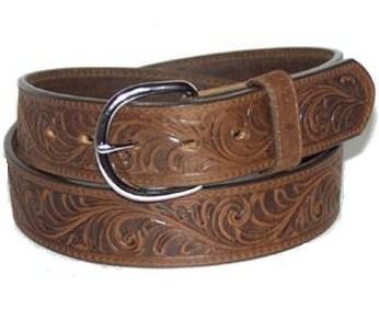 belt_leegin_silver_creek_western_scroll_new.jpg