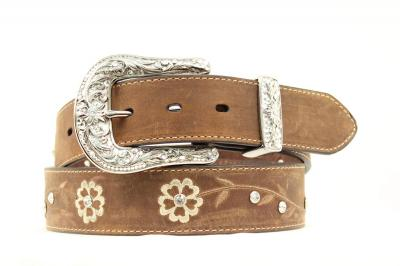 belts_ariat_a1510202.jpg