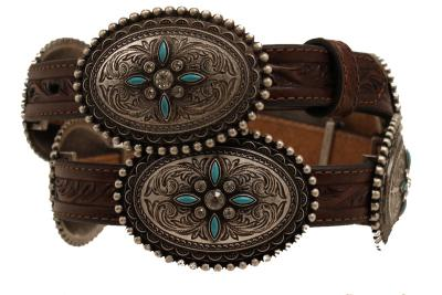 belts_ariat_a1516002.jpg