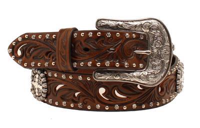 belts_ariat_a1518602.jpg