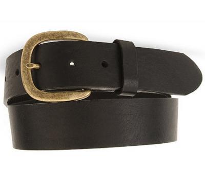 belts_leegin_mens_justin_classic_black.jpg