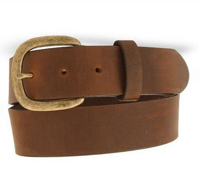 belts_leegin_mens_justin_classic_brown.jpg