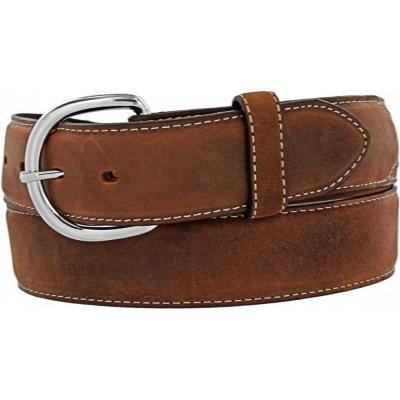 belts_leegin_mens_silver_creek_brown.jpg