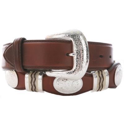 belts_leegin_tony_lama_cutting_champ_brown.jpg