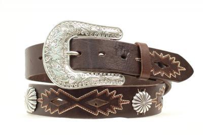 belts_nocona_n3412602.jpg