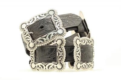belts_nocona_n3444801.jpg