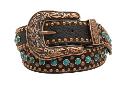 belts_nocona_n3498701.jpg