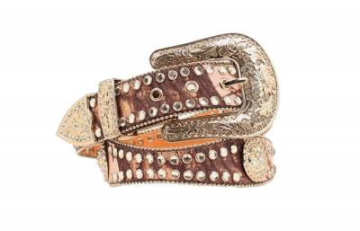 belts_nocona_n3512230.jpg