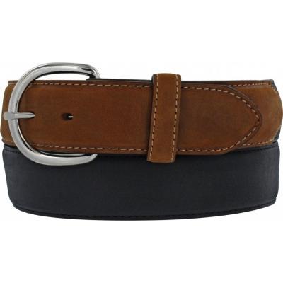 belts_silvercreek_53700