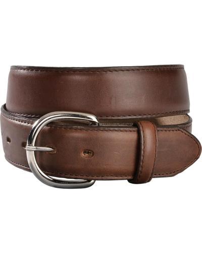 belts_silvercreek_53717