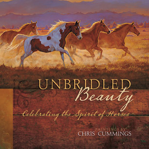 books_western_harvest_house_pub_unbridled_beauty.jpg