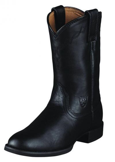 boots_ariat_10000794.jpg