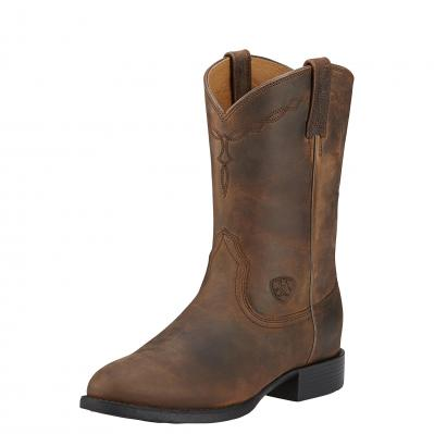 boots_ariat_10000797