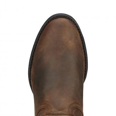 boots_ariat_10000797_toe