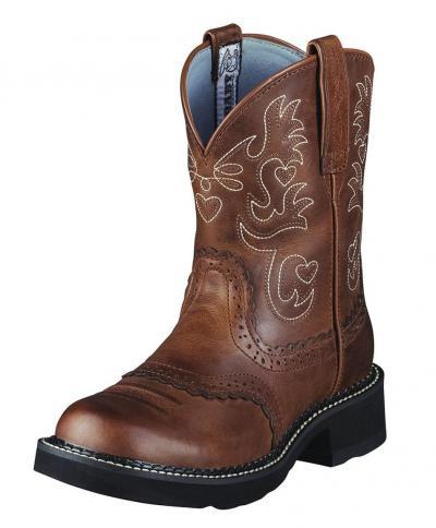 boots_ariat_10000860.jpg