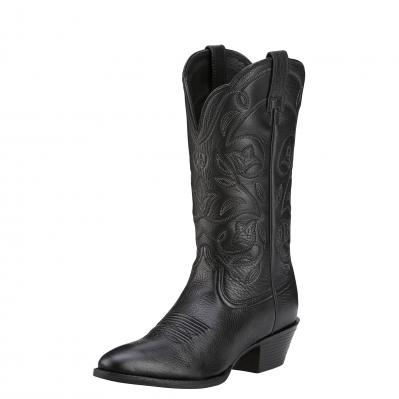 boots_ariat_10001037