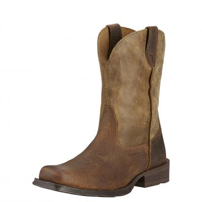 boots_ariat_10002317