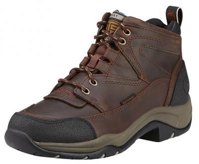 boots_ariat_10004134.jpg