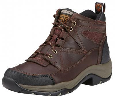 boots_ariat_10004138.jpg