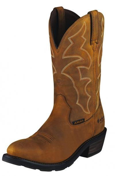 boots_ariat_10006299_new