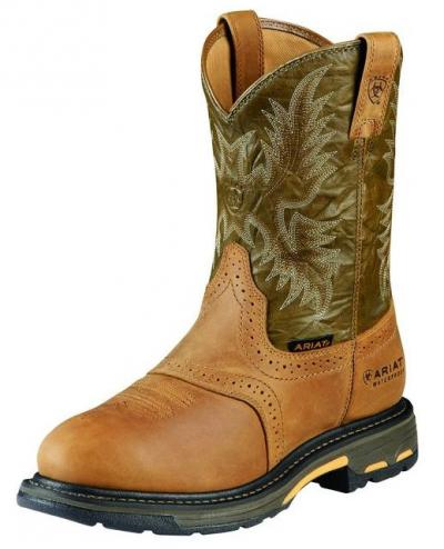 boots_ariat_10008633.jpg