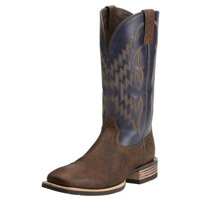 boots_ariat_10014053