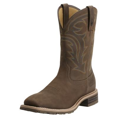 boots_ariat_10014067