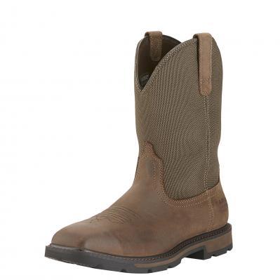 boots_ariat_10015196