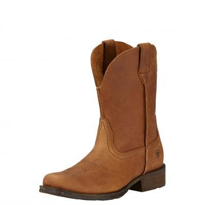 boots_ariat_10017326