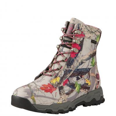 boots_ariat_10018424