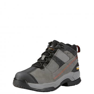 boots_ariat_10018551