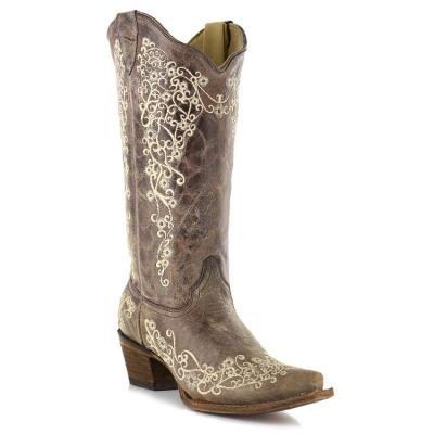 boots_corral_a1094