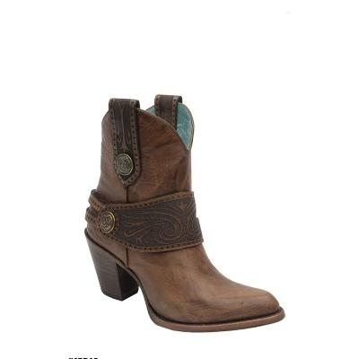 boots_corral_c2907