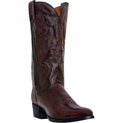 boots_danpost_dp2112r