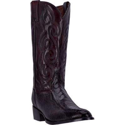 boots_danpost_dp26629