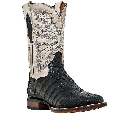 boots_danpost_dp2805