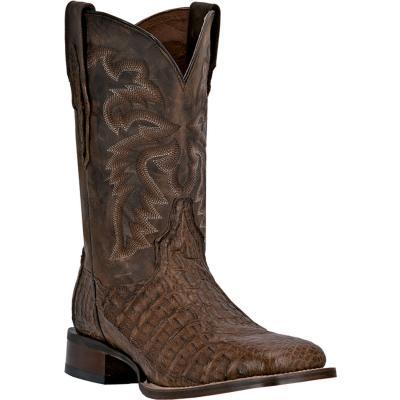 boots_danpost_dp2807