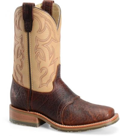boots_doubleh_dh4305.jpg