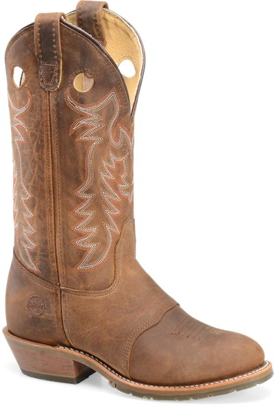 boots_doubleh_dh5159