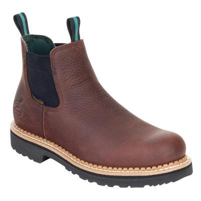 boots_georgia_mens_gr500.jpg