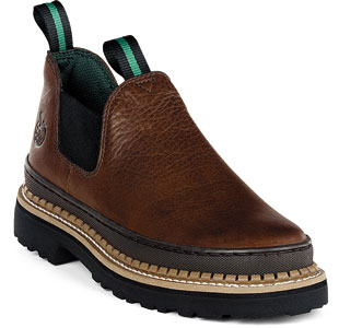 boots_georgia_womens_brown_romeo.jpg