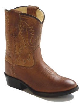 boots_jama_old_west_toddlers_tan_canyon.jpg