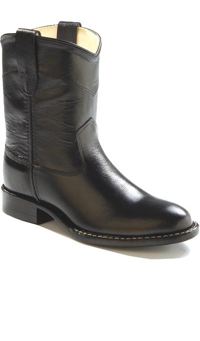 boots_jama_oldwest_child_roper_corona_black.jpg