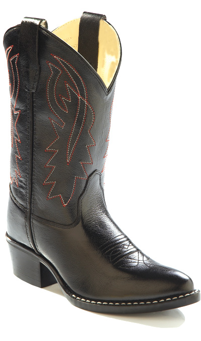 boots_jama_oldwest_child_western_black_corona.jpg