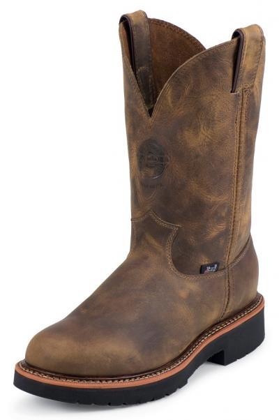 boots_justin_4440.jpg